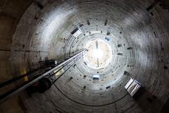 DSC00202.jpg (HaldusPhoto) Tags: italia torre pisa piazza toscana monumenti miracoli pendente