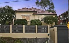 143 Woodland Street, Balgowlah NSW