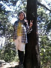 "Pengembaraan Sakuntala ank 26 Merbabu & Merapi 2014 • <a style=""font-size:0.8em;"" href=""http://www.flickr.com/photos/24767572@N00/27067954182/"" target=""_blank"">View on Flickr</a>"