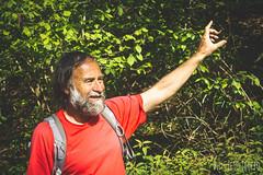 IMG_7721 (cleto.truffo) Tags: natura ritratto franco scrittore escursionismo esploratore michieli