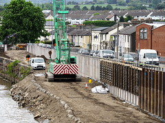 (turgidson) Tags: road ireland 6 river studio lens four construction raw flood zoom steel olympus x relief telephoto developer pile micro works pro sheet lower scheme piling wicklow protection f28 defence bray omd thirds vario m43 dargle silkypix em5 35100mm 35100 mirrorless sheetpiling lowerdargleroad microfourthirds olympusem5 olympusomdem5 panasonic35100 panasoniclumixgxvario35100mmf28 hhs35100 silkypixdeveloperstudiopro6 p5252330