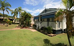 156/112-122 Dry Dock Road, Tweed Heads South NSW