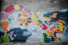 B.A. E.G.C. (h2second) Tags: clara mural arte maria escultura villa urbano artes gomez emiliano bellas