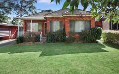 104 Valda Street, Blacktown NSW