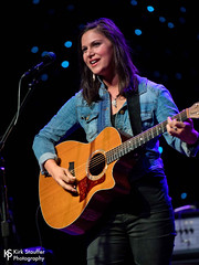 Marie Miller @ Triple Door (Kirk Stauffer) Tags: show lighting red portrait musician music woman brown playing cute girl beautiful beauty smile smiling fashion lady female wonderful hair lights photo amazing concert model eyes nikon women perfect long pretty tour play singing bluegrass sweet folk song feminine live stage gorgeous awesome gig goddess young band adorable mandolin pop lips precious sing singer indie attractive stunning vocalist tall perform brunette lovely fabulous venue darling vocals siren glamor kirk petite d5 stauffer glamorous lovable