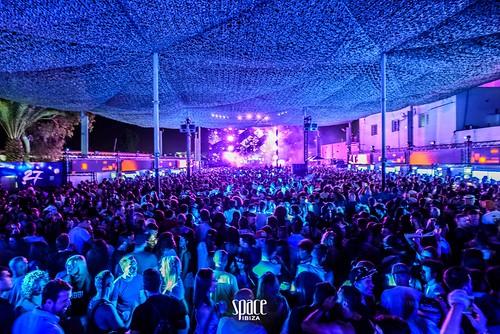 Space Ibiza 5