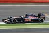Carlos Sainz - Toro Rosso (PaulGibsonPhoto) Tags: test sport speed nikon track fast f1 silverstone tamron circuit formula1 motorracing racingcar d800