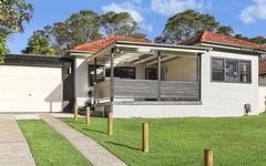 26 Tuncoee Road, Villawood NSW