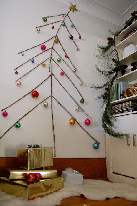 twig tree4