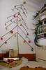 20 ideas de Árboles de Navidad originales