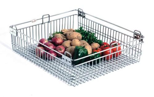 vegetable-basket