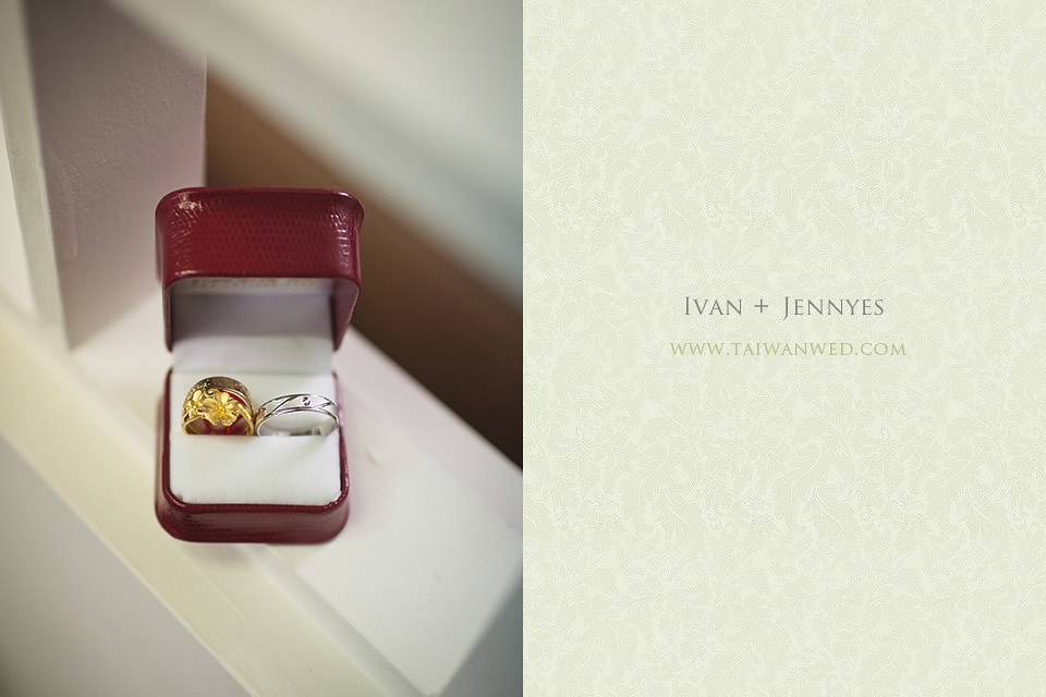Ivan+Jennyes-018