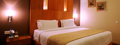 Suite (Travelive) Tags: india monument delhi tajmahal palace exotic pools celebrities fountains ambassador comfort princes royalty hospitality emperor lawns statesmen presidentialsuite amenities luxuryvacations indiahotels delhihotels luxuryhoneymoons graceandcharm tajclub moorishmughalarchitecture ramadaplazajaipur