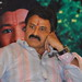 Balakrishna-At-Sri-RamaRajyam-Movie-Successmeet-Justtollywood.com_25