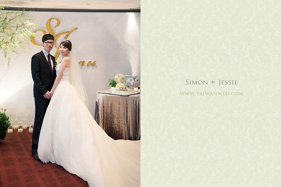 Simon+Jessie-044