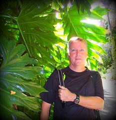 ~~WaimeaBotanicalGarden#2~~ (TravelsThruTheUniverse) Tags: tropicalplants zengardens oahuhawaii tropicalgardens tropicalfoliage waimeavalleybotanicalgarden tropicallandscapes waimeavalleyoahu waimeaparkhaleiwaoahu