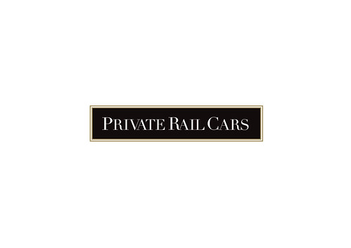 Private Rail Cars - logo