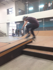 IMG_0068 (Big Dadoo) Tags: yfc skatebording