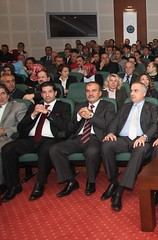 Turkish Businessmen (Sham-poo5) Tags: businessman candid business businessmen turkishguys erkek realguy sakarya yakışıklı turkishman turkishguy türkýyetur turkishhandsome