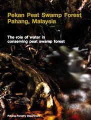 2005 Pahang Peat Publication