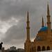 Beirut, Lebanon 2010