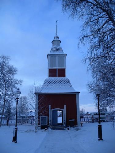 111208_Lappland_332