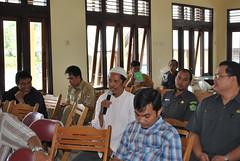 DSC_0808 (FKUB KALBAR) Tags: kabupaten kalbar melawi sosialisasi fkub