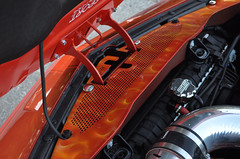 "2010 Inferno Orange Metallic Camaro • <a style=""font-size:0.8em;"" href=""http://www.flickr.com/photos/85572005@N00/6544979753/"" target=""_blank"">View on Flickr</a>"