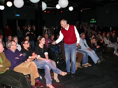 ScienceCafeDeventer14dec2011_12