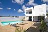 "Villas de la Marina • <a style=""font-size:0.8em;"" href=""http://www.flickr.com/photos/72541173@N03/6548417981/"" target=""_blank"">View on Flickr</a>"