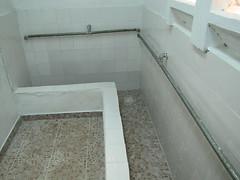 boys urinal