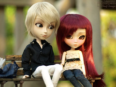 Sheryl+Minao_Cita en el CINE_262 (Sheryl Designs) Tags: new chris music brown cinema anime color green eye art love face japan matt hair drums design carved outfit eyes couple doll paint artist acrylic dolls eyelashes dress body drawing dom howard forum group manga cine foro lips piercing chips muse wig take chip modified designs groove pullip 16 custom tae pullips eyebrows bodies mechanism sheryl diorama dominic grafitty wolstenholme photostory akari sculpt cien spry junplanning taeyang eyemech minao taeyangs obisu takefumi sheryldesigns pullipes forodepullips