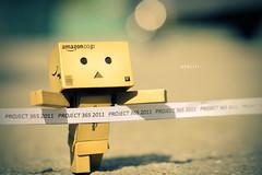 [365/365] GOAL!!! (Dodzki) Tags: nikon december pcc danbo 2011 cebusugbo d5000