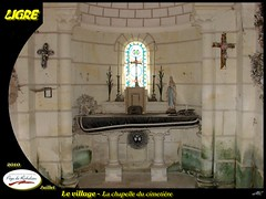 20100715-Ligré_019 (michel.cansse) Tags: france centre richelieu indreetloire paysdeloire glise ligré