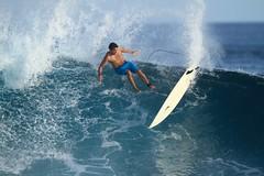 2011_08_MALDIVAS_SURF_CLEMENTE_COUTINHO_0112@20110825_091222