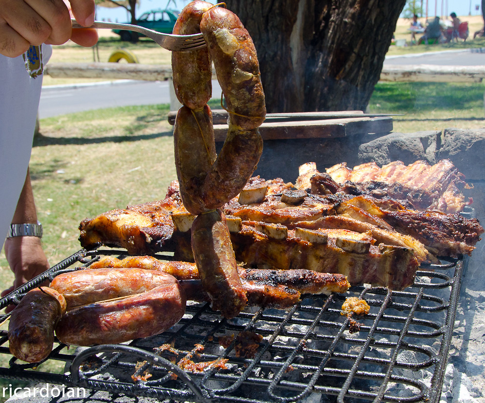 The world 39 s best photos of asado and barbacoa flickr Gastronomia jujuy