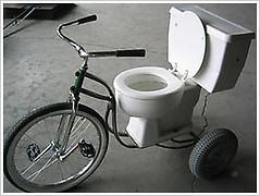 toilet_43 (manlio.gaddi) Tags: toilet wc vespasiano gabinetto pisciatoio waterclosed