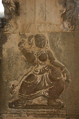 South_India-1414 (ianh3000) Tags: india temple carving karnataka mysore jain sravanabelagola sravanbelagola gomateshvara sravenabelagola