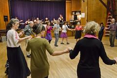 _DSE7080 (Shepherd on the Trail) Tags: de dance dancing folk delaware arden