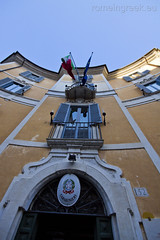 """piazza Sant'Ignazio • <a style=""""font-size:0.8em;"""" href=""""http://www.flickr.com/photos/89679026@N00/6665711583/"""" target=""""_blank"""">View on Flickr</a>"""