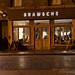 bramsche_bar_by_antilimited-18