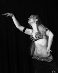 Heather (tammye_nash) Tags: bellydance isis hafla middleeasterndance