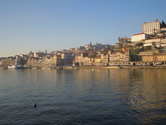 "porto • <a style=""font-size:0.8em;"" href=""http://www.flickr.com/photos/67097613@N06/6674201709/"" target=""_blank"">View on Flickr</a>"