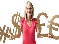 forex forextrading