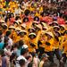 Opening Salvo Street Dance - Dinagyang 2012 - City Proper, Iloilo City - Iloilo, Philippines - (011312-170834)