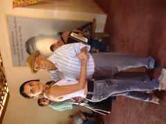 Festival Caipira 12-06-10 110 (Memorial Serra da Mesa) Tags: festival caipiras tradies memorialserradamesa
