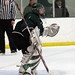 Girls Varsity Hockey vs Nichols 12-16-11
