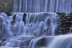 Blanchard springs falls (Jeka World Photography) Tags: world travel lake history jeff nature water colors beautiful beauty rose rock horizontal speed river season walking landscape outdoors photography us waterfall force slow view unitedstates hiking mirrorlake country nopeople tourist falls nationalforest national slowshutter shutter ravine mountainview arkansas flowing geology spout footpath silky shutterspeed jeka blanchardsprings naturalstate traveldestinations colorimage cene jeffrose ozarknationalforest arkansasozarks geographicallocations arkansaslandscape arkansasphotography jekaworldphotography jeffrosephotography kalitharosephotography