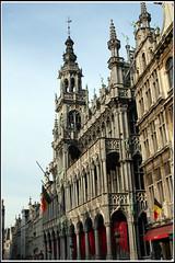Belgique (Marco Di Leo) Tags: brussels europa europe belgium belgique belgie belgië bruxelles bruselas brüssel belgica bruxelas 比利時 belgien belgio bruxel bélgica bryssel brwsel بروکسل belgia bruksela brusselas brisel brusel ベルギー brüksel брюссель belçika brüsszel brisele briuselis bruksel brusela belgicko beļģija belgija 比利时 ブリュッセル بلجيكا בלגיה бельгия בריסל بروكسل belcika bỉ 벨기에 bruselo 브뤼셀 белгия брюксел брисел βέλγιο βρυξέλλεσ بلژیک बेल्जियम เบลเยียม бельгія ብሩክሴል briksèl բրյուսել ბრიუსელი бруссел ಬ್ರಸೆಲ್ಸ್ ब्रसेल्स པུའུ་ལུའུ་སེལ། brussèles بیلجیم பெல்ஜியம் ܒܪܘܟܣܠ брусель бруссель برسلز brussèlas