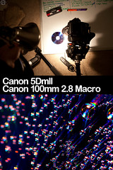 kosmos - B&A (epiem) Tags: seattle vortex macro wet water colors stars photography droplets amazing interesting rainbow bokeh bubbles graph graphs howto micro 5d helix 365 beforeandafter universe waterdrops boke vector tutorial beforeafter slipping 366 project365 seattlephotographer project366 5dmarkii 5dmkii 5dmii 100mm28l epiem